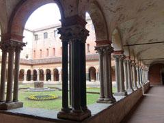 Vercelli-Chiostro-Sant-Andrea