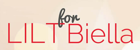 LILT-For-Biella