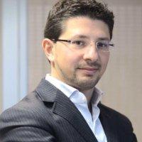 Luca Ponzio, Presidente Gruppo Giovani Imprenditori di Confindustria Novara
