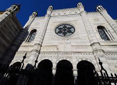 Vercelli-Sinagoga