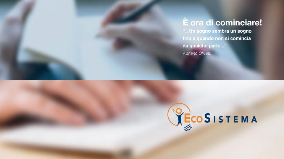 Il Business Innovation Center (BIC) di Gattinara