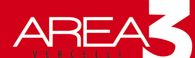Area3 - Logo