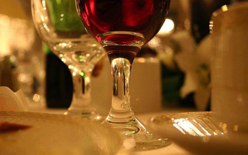 Calice d'oro, sfida tra vini di Novara, Biella, Vercelli e VCO