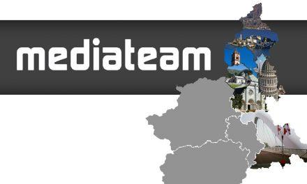 Anno zero del Piemonte Orientale: siamo pronti