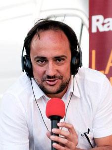 Piero Rigolone