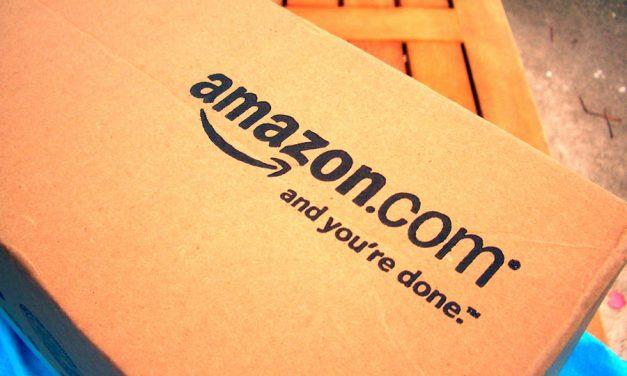 Intervista su Amazon al sindaco di Vercelli, Maura Forte