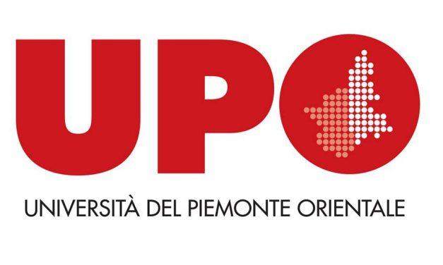 Università del Piemonte Orientale nella top ten degli atenei