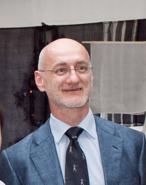 Pier Ettore Pellerey