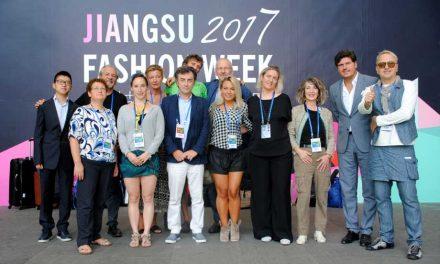 Una delegazione di Confartigianato Biella in Cina