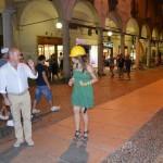 Addio Nubilato Novara