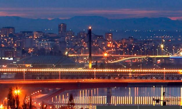 """Smart City: Vercelli caso pilota per """"Big IoT"""""""