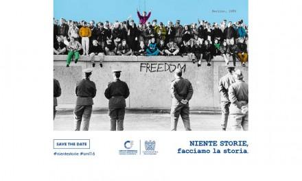 Convegno nazionale Giovani Imprenditori, ne parla Ponzio