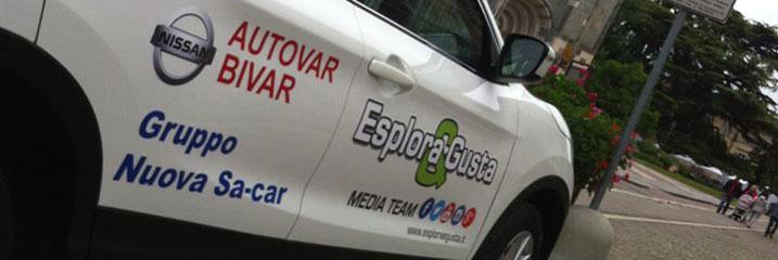 E&G Media Team
