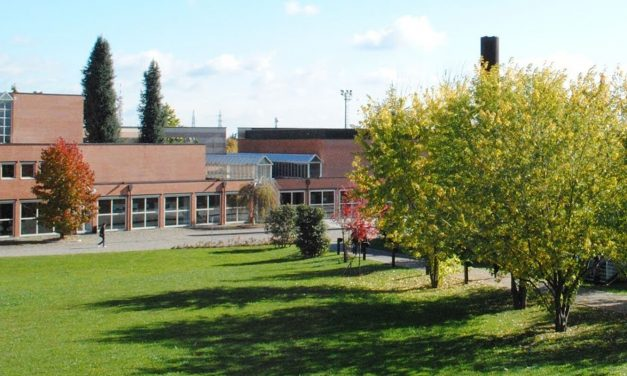 I risultati positivi di Città Studi Biella