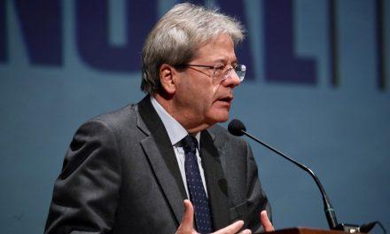 Assemblea 2017 delle associazioni industriali nel Piemonte Orientale